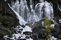 Wasserfall von ralf werner froelich