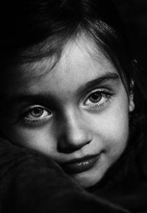 Emma by Kristin Evjenth