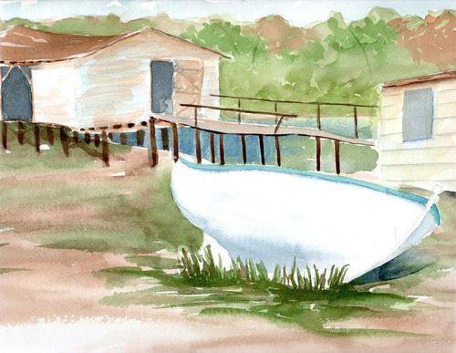 Artflakes-newfoundland-fishing-shacksjpg
