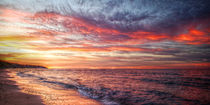 Fire in the Sky by fotodehro