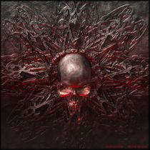 Vampire Cult by Nacho Riesco Gostanza