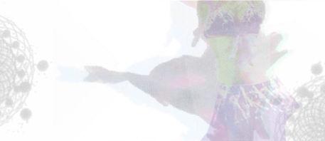 Canvas-image4