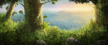 Raz-forest