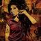Amy-winehouse-canvas-24x36-no-bord-var