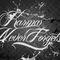 Karma-never-forgets