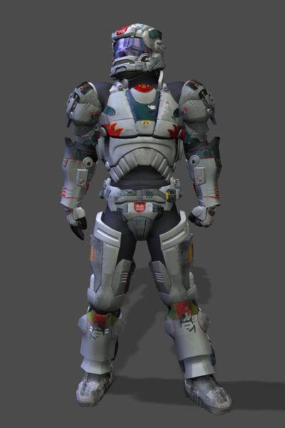 Space-warrior-3750pxls
