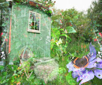 The-garden-shed