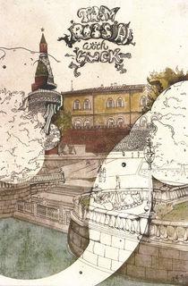 Moscow III von riversaredeep