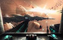 Blackarrow-destroyer-finaltweak