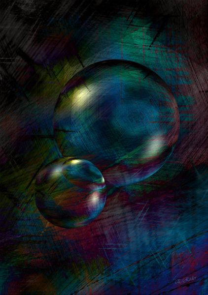 C11kugelspiel-auf-blauem-grund