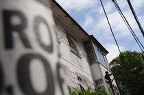 Rio-street-art-affiche