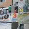 Rio-street-art-affiche-favella