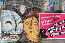 Rio-street-art-graff-affiches