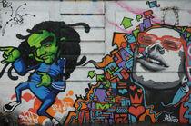 Rio-street-art-graff-tag