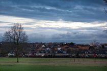 Willesden Green by Vincenzo Mercedes
