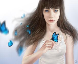 Alicja-motyl