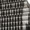 Newyork08-036-ed-bw-sep-fart