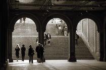 Newyork08-190-editbn-fart