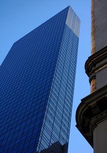 Newyork08-196-edit-fart