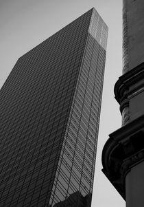Newyork08-196-editbn-fart