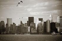 Newyork08-237-editbn-fart