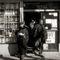 Newyork08-299-ed-bw-sep-fart