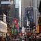 Newyork08-332-edit-fart
