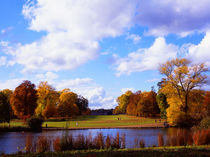 Hyde Park_05 by mvg foto