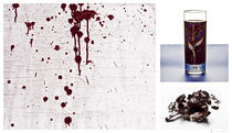 Need Some Fine Wine von Federico Ianeselli