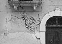 earthquake von Federico Paoli