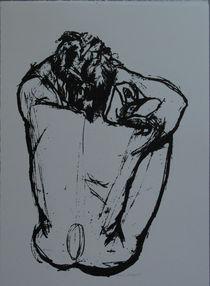Repouso by Noemi Lorenzo Perez