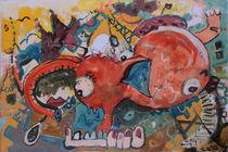 elephantos von klemen gorup