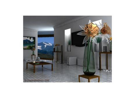 Dafadile-house-19-artflakes