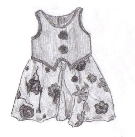 Little-girl-s-dress-2-by-caitiedidd-d3enl9a