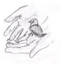 Hands-by-caitiedidd-d3lob33