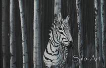 Salo-art
