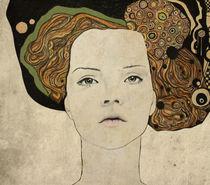 Untitled von Sylvia van Schie