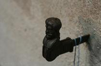 Yes, It's Decadence Head by Federico Ianeselli