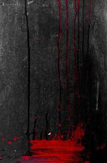 Dripping by Federico Ianeselli