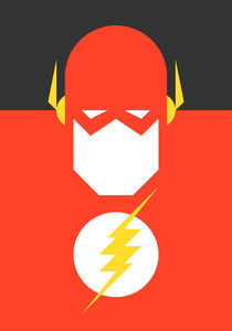 Flash / Re-Vision by Joel Lozano