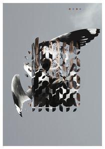 Jake by Hani Abusamra