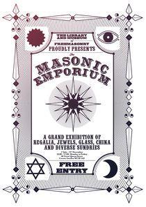 Masonicemporium