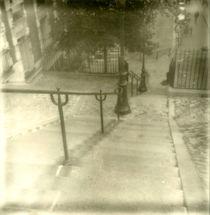 Paris-stairs-site