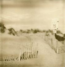 Beach-site