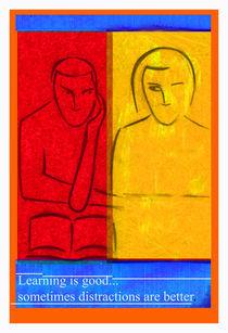 Colour-poster-online