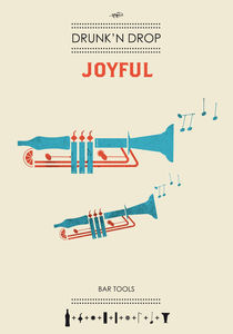 JOYFUL by pepo