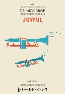 JOYFUL by pepo