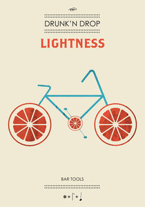 LIGHTNESS by pepo