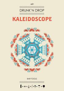 KALEIDOSCOPE by pepo