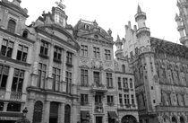 Brussels-grand-plaz2-bw